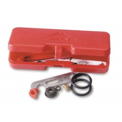 Repair kit WhisperLite...