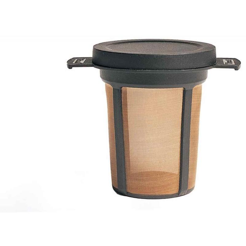 Kávový a čajový filtr MSR Mugmate Coffee/Tea Filter Kávová