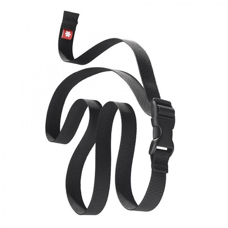 Opasek Ocun Chalk bag belt
