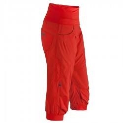 Women's 3/4 shorts Noya capri