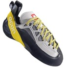Climbing shoes Diamond