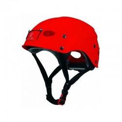 Helmet Pail