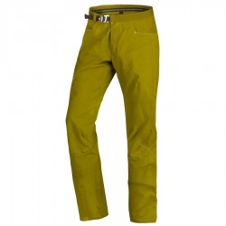 Men's climbing pants Honk