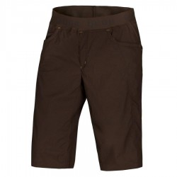 Men's climbing Mánia shorts