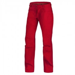Women's pants Zera