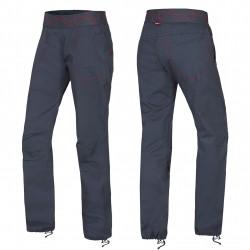 Women's pants Pantera