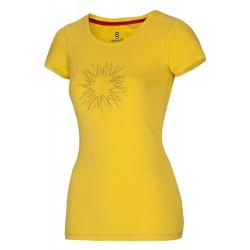 Women's Dash T-shirt