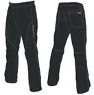 Men's pants Mirage