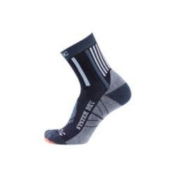 Ponožky Sting