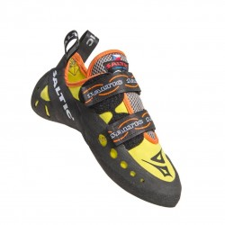 Climbing shoes Vampir