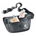 Ledvinka Security Money Belt I