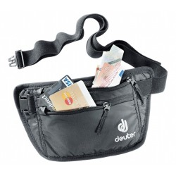 Ledvinka Security Money Belt I