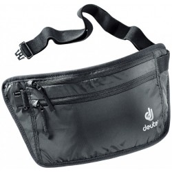 Ledvinka Security Money Belt II