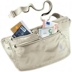 Ledvinka Security Money...