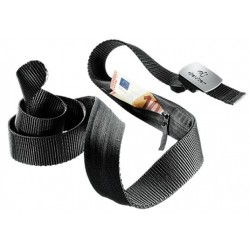 Belt Security Belt