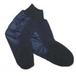 Socks Bon-Pon