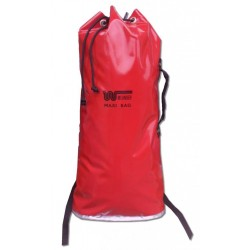 Backpack Maxi bag