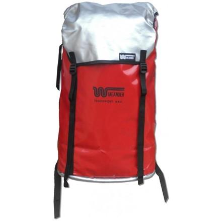 Batoh Meander Transport bag