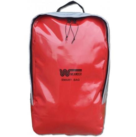 Batoh Meander Smart bag