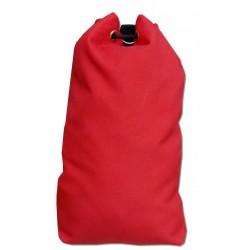 Bag Mini