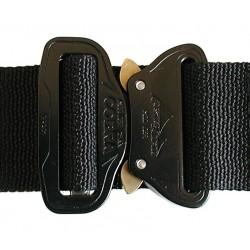 Belt Cobra