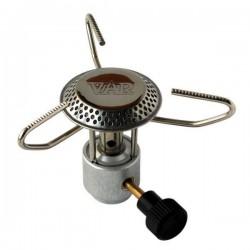 Gas stove Var 2