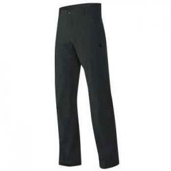 Men's pants Runbold