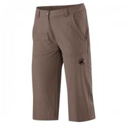 Women's pants Hiking 3/4