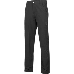 Men's pants Hiking