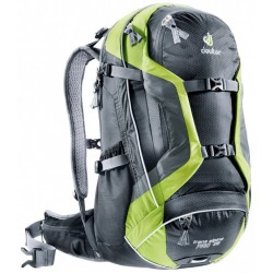 Cycling backpack Trans...