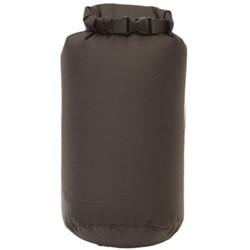 Waterproof sack