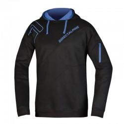 Men's hoodie Gobi 4.0