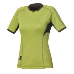 Women's t-shirt TC 2.0