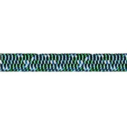 Dynamické lano Teufelberger Unity Zelená