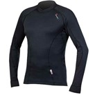 Men's t-shirt T3 long sleeve