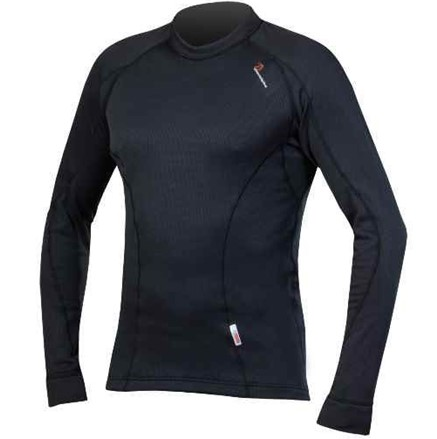 Pánské tričko Direct alpine T3 Černá