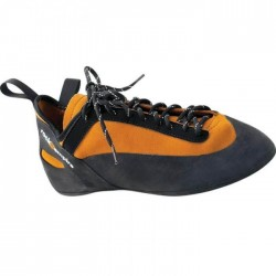 Climbing shoes Shogun