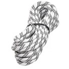 Static rope 10 mm