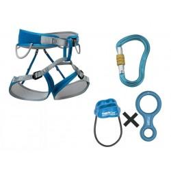 Climbing set Basic