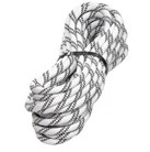 Static rope 11 mm