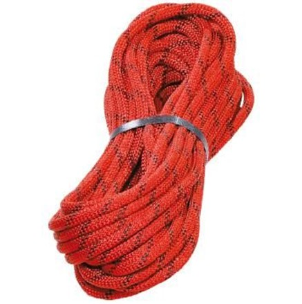 Static rope 10 7a83cce9d27