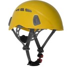 Helmet Galeos work