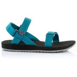 Sandals Urban men