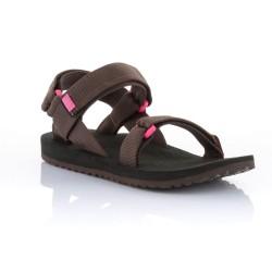Sandály Urban dámské kožené