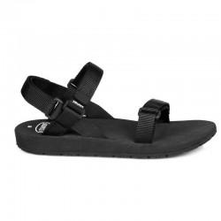 Sandály Classic pánské