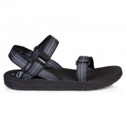 Sandals Classic men