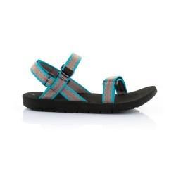 Sandals Classic women