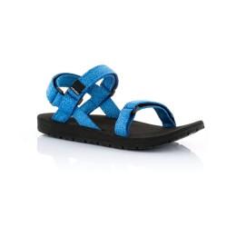 Sandály Classic dámské