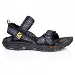 Sandals Gobi men