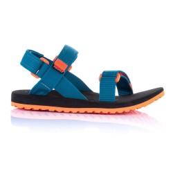 Dětské sandály Urban kids
